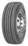 Goodyear  KMAX S 265/70 R19,5 140/138 M Vodiace