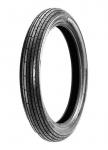 Bridgestone  AC03 100/90 -19 57 H