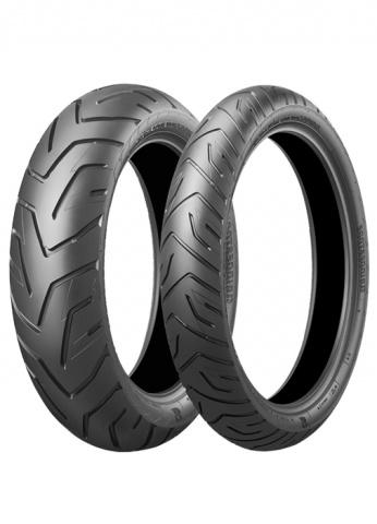 Bridgestone  A41 110/80 R19 59 v