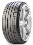 Pirelli  P-ZERO 265/45 R18 101 Y Letné