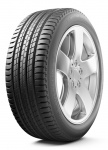 Michelin  LATITUDE SPORT 3 GRNX 275/45 R21 107 Y letné
