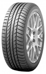 Dunlop  SPORT MAXX TT 225/45 R17 91 W Letné