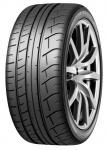 Dunlop  SPORT MAXX GT600 285/35 R20 104 Y Letné