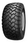 Alliance  390 INDUSTRIAL HD 560/60 R22,5 170 D