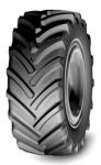 INFINITY  LR650 540/65 R30 150/153 D/A8