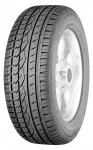 Continental  CROSSCONTACT UHP 285/45 R19 111 W Letné