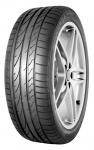 Bridgestone  POTENZA RE050A 205/40 R18 82 W letné