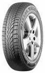 Bridgestone  LM32C 205/65 R15C 102 T Zimné