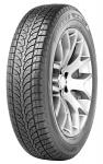 Bridgestone  LM80EVO 235/55 R17 99 H Zimné
