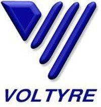 Voltyre  TVL-2 10,0/75 -15,3 12PR A6 Dušové