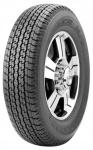 Bridgestone  Dueler HT 840 265/65 R17 112 S Letné