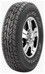Bridgestone  Dueler AT 694 205/80 R16 110/108 S Letné