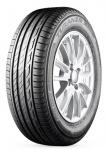 Bridgestone  TURANZA T001 215/60 R16 99 v Letné
