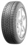 Dunlop  SP WINTER SPORT 4D 225/45 R17 94 v Zimné