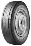 Bridgestone  ECOHD1 315/70 R22,5 154/152 L Záberové