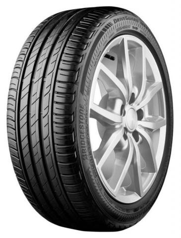 Bridgestone  A005E 235/55 R17 103 v Celoročné