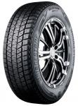 Bridgestone  DM-V3 265/65 R17 112 R Zimné