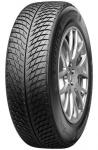 Michelin  PILOT ALPIN 5 SUV 255/55 R18 109 v Zimné