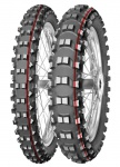 Mitas  TERRA FORCE-MX SM 120/90 -18 65 M