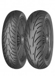Mitas  TOURING FORCE SC 120/80 -16 60 P