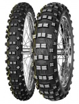 Mitas  TERRA FORCE - EF 140/80 -18 70 M