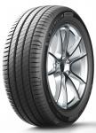 Michelin  PRIMACY 4 235/55 R18 100 v Letné
