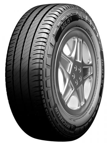 Michelin  AGILIS 3 215/60 R16C 103/101 T Letné