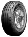 Michelin  AGILIS 3 215/75 R16C 116/114 R Letné