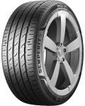 Semperit  SPEED-LIFE 3 215/65 R17 99 v Letné