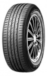 Nexen  N´BLUE HD PLUS 225/70 R16 103 T Letné