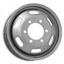 Disk ocel  KFZ  strieborny 5,5x16 6x170x130 ET113