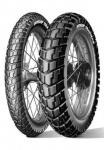 Dunlop  TRAILMAX 90/90 -21 54 H
