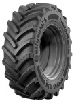 Continental  TRACTOR MASTER 540/65 R30 150/153 D/A8