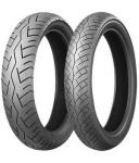 Bridgestone  BT46 110/80 -17 57 H