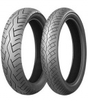 Bridgestone  BT46R 130/70 -17 62 H