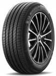 Michelin  E PRIMACY 195/55 R16 91 H Letné