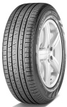 Bridgestone  LM25 245/45 R18 96 v Zimné