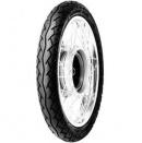 Dunlop  D110 80/90 -16 43 P