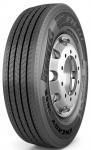 Pirelli  FH:01 S 385/55 R22,5 158 l Vodiace