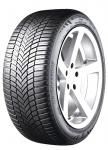 Bridgestone  A005 WEATHER CONTROL EVO 205/50 R17 93 W Celoročné