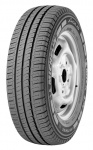 Michelin  AGILIS+ GRNX 235/65 R16C 121/119 R Letné