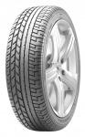 Pirelli  P ZERO ASIMM. 255/45 R17 98 Y letné