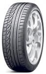 Dunlop  SP SPORT 01 245/45 R17 95 W Letné