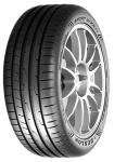 Dunlop  SPORT MAXX RT2 245/45 R17 95 Y Letné