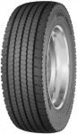 Michelin  XDA2+ Energy 315/60 R22,5 152 L Záberové