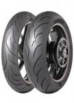 Dunlop  SPORT SMART MK3 160/60 R17 69 W