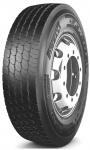 Pirelli  FW:01 315/70 R22,5 156/150 l Vodiace