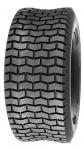 Deli Tyre  S-365 (S-365 BLOCK) 13/5,00 -6 52/40 A6