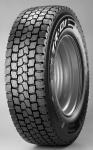Pirelli  TR:01s 315/70 R22,5 154/150 l Zaberové
