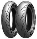 Michelin  COMMANDER 3 CRUISER 110/90 B19 62 H